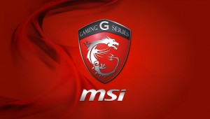 MSi-Gaming-G-Series