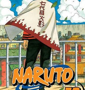 Naruto72