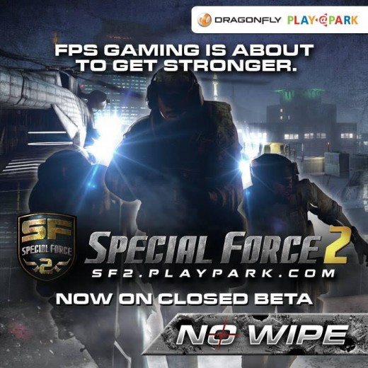 Special-Force-2-Playpark-Flipgeeks