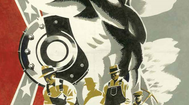 StrangeFruit 02 cover