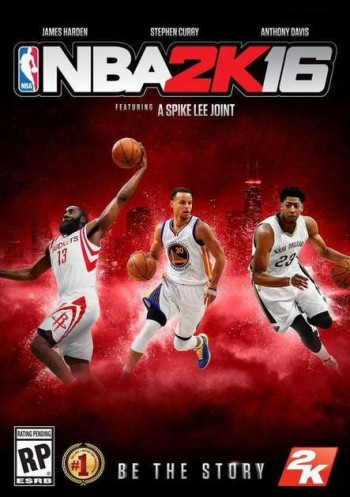 NBA-2k16-cover-curry-harden-davis