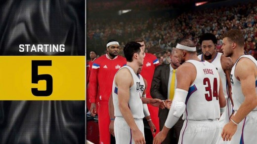 NBA-2k16-LA-Clippers