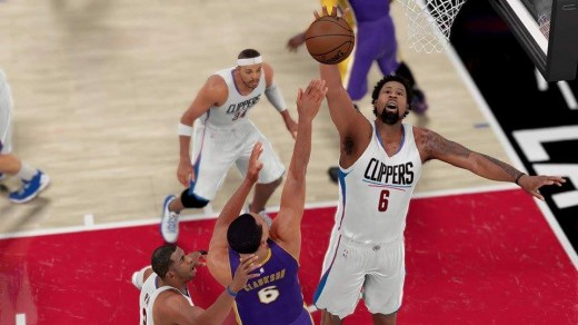 nba-2k16-gameplay