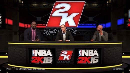 NBA-2k16-Oneil-Johnson-Smith