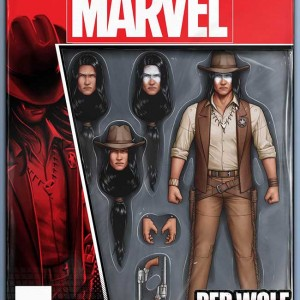 red_wolf_01_action_figure_variant