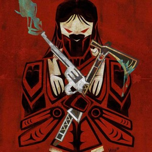 red_wolf_01_cover