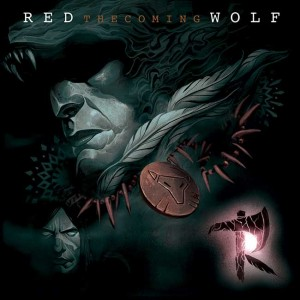 red_wolf_01_hiphop_variant