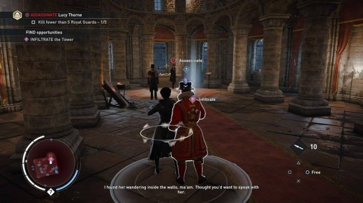 ubisoft-assassins-creed-syndicate-gaming-review