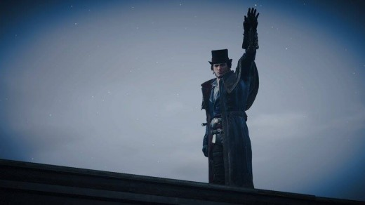 assassins-creed-syndicate-ubisoft-gaming