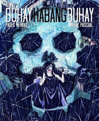 Buhay Habangbuhay Chapter 2