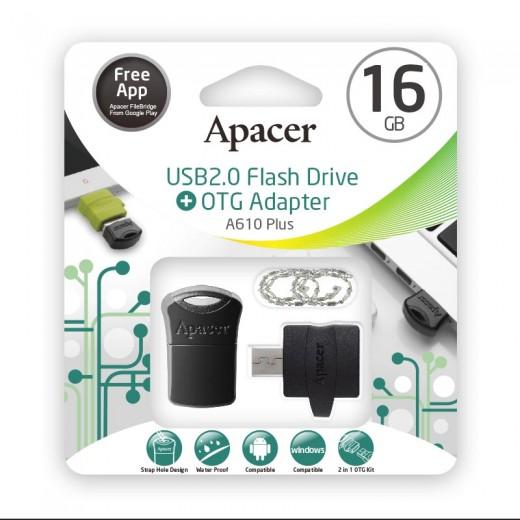 Apacer-A610-Plus-1