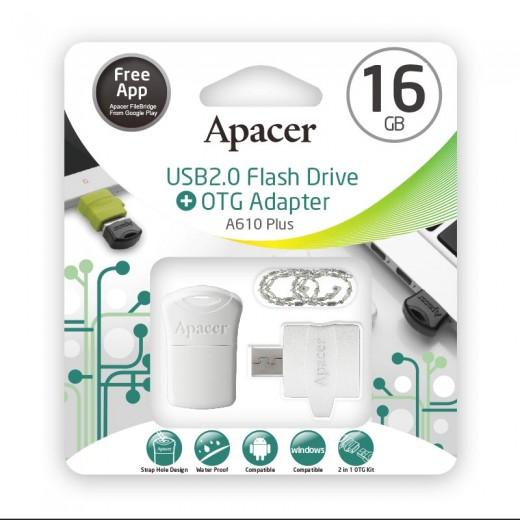 Apacer-A610-Plus