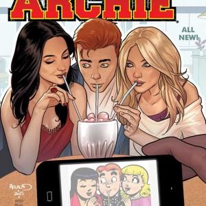 Archie 4 RenaudVar1