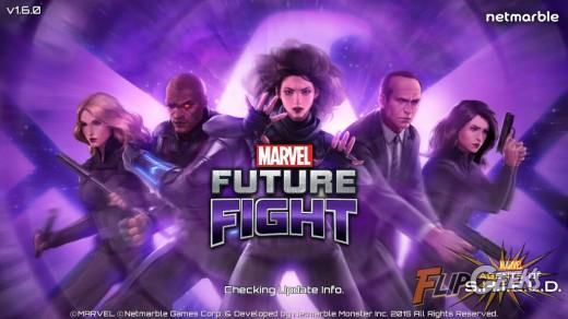 Asus-Zenfone2-Laser5-Marvel-Future-Fight-Sheild