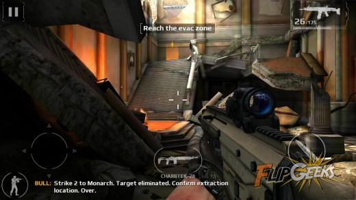 Asus-Zenfone2-Laser5-gaming-modern-combat-5