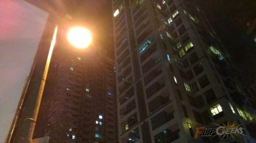Asus-Zenfone2-Laser5-night-shot-flipgeeks-2