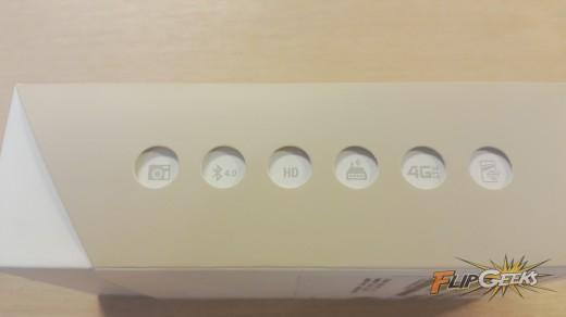 Asus-Zenfone2-Laser5-unboxing-4