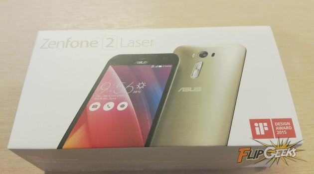 Asus-Zenfone2-Laser5-unboxing