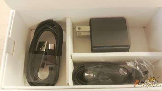 Asus-Zenfone2-Laser5-unboxing-accessories