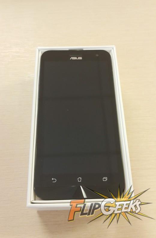 Asus-Zenfone2-Laser5-unboxing1