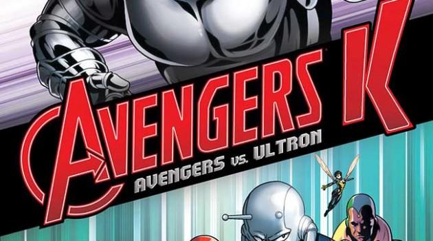 Avengers_K_Book_1_Cover