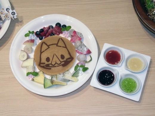 Capcom-Cafe-Japan-Restaurant14