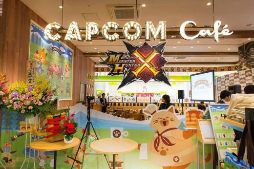 Capcom-Cafe-Japan-Restaurant19