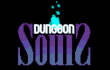 dungeon-souls