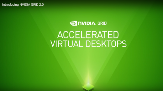 NVIDIA-Grid-2.0