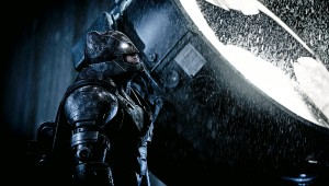 batsignal-ben-affleck-batman-v-superman