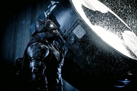 batsignal-ben-affleck-batman-v-superman
