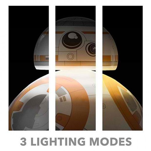 bb8-lamp-light-modes