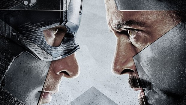 captain_america_civil_war_trailer_1-620x920