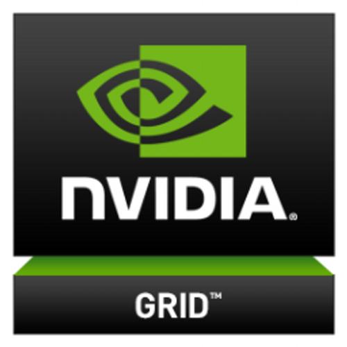 NVidia-GRID-2.0-FLIPGEEKS