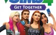 Sims Get Together