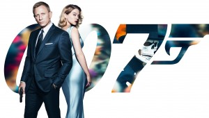 spectre_2015_bond_movie-HD