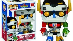 voltron-funko-pop