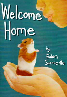 welcome-home1