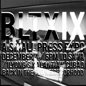 BLTX 9 2
