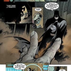Absolute Batman Court of Owls 011