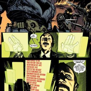Absolute Batman Court of Owls 012