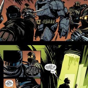 Absolute Batman Court of Owls 02
