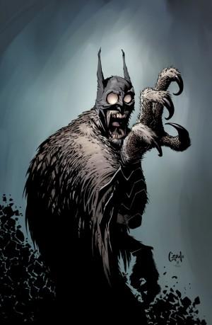 Absolute Batman Court of Owls 05