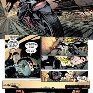 Absolute Batman Court of Owls 06