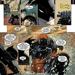 Absolute Batman Court of Owls 07