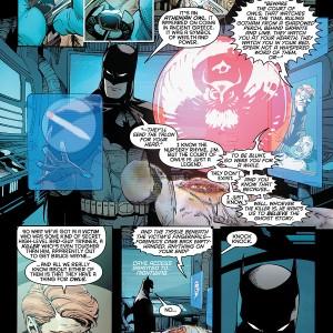 Absolute Batman Court of Owls 08