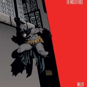 1 in 50 cover drawn by Eduardo Risso