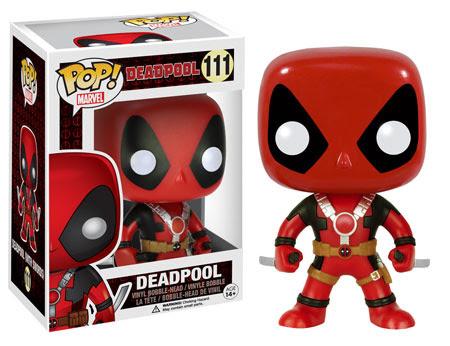 Deadpool-Two-Swords