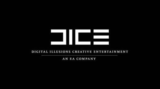 Dice-Logo-EA
