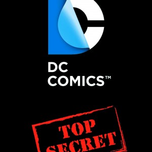 DC COMICS GOLD BOOK—FCBD 2016 EDITION DC COMICS(W/A/CA) TBDA special, Top Secret project too big to announce! Please check back in the February issue of PREVIEWS and at freecomicbookday.com for future updates!32pgs, FC